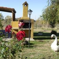 Hotel Pictures: Rosa De Los Andes, Los Árboles