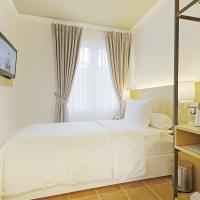 Two-Bedroom Superior Villa