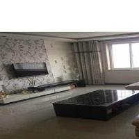 Hotel Pictures: Tangshan Sanbei Harbour High Floor Seaview Apartment, Laoting