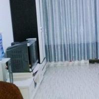 Hotel Pictures: Sweet Homeland Apartment Zhongxin Road Branch, Zibo