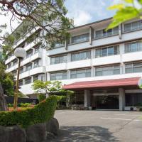 Hotel Pictures: Izuito Onsen Daitokan, Ito