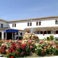 Hotel Pictures: Almazara, Loja