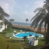 Hotel Pictures: Nacho Xeraco 73, Playa de Xeraco