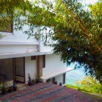 Fotos del hotel: Green Magic Home, Munnar