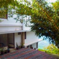 Hotellikuvia: Green Magic Home, Munnar