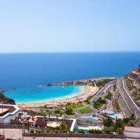 Hotel Pictures: Holiday Club Vista Amadores, Amadores
