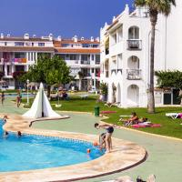 Apartments Kione Playa Romana Park