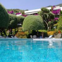 Hotel Pictures: Pietracap, Bastia