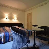 Fotos del hotel: Hôtel Moulin de la Strument, La-Roche-en-Ardenne