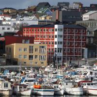 Fotos de l'hotel: Hotel Tórshavn, Tórshavn