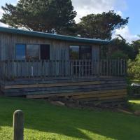 Two-Bedroom Cottage - Latrobe