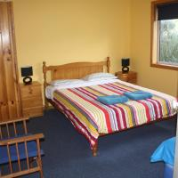 Two-Bedroom Cottage - Loch Ard