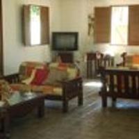Hotel Pictures: Porto Cabral, Camela