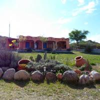 Hotel Pictures: Complejo Ramadas, Potrero de los Funes