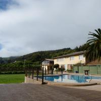 Hotel Pictures: El Bosque de Lipimavida, Lipimávida