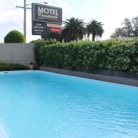 Hotel Pictures: Cessnock Motel, Cessnock