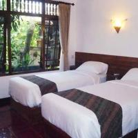 Halo Bali Bed & Breakfast