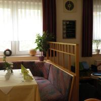 Hotel Pictures: Familienhotel Thalmühle, Meisdorf