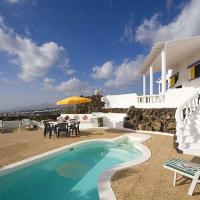 Hotel Pictures: Honliyu, Mácher