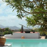 Hotel Pictures: Hantry, Teguise