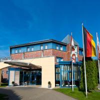 Hotel Pictures: ACHAT Premium Dortmund/Bochum, Bochum