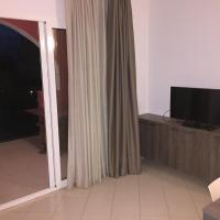 Apartment with Terrace 4G1