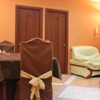 Zdjęcia hotelu: VAN Hotel, Erywań