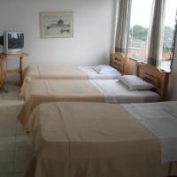 Hotel Pictures: Hotel Vesubios Resort, El Colegio