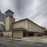 Red Lion Inn & Suites Eugene