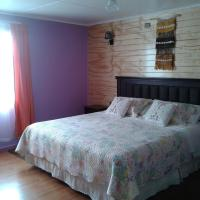 Hotel Pictures: Casa Lucy, Puerto Natales