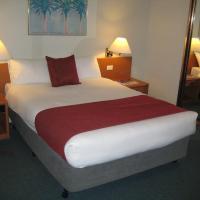 Hotellikuvia: Devere Hotel, Sydney