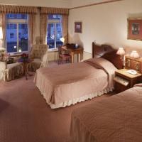 Triple Room with Huis Ten Bosch Day Passport