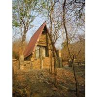 Zdjęcia hotelu: Bridge Camp, Mulamba
