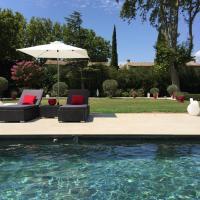 Hotel Pictures: Domaine Pré Joly, Avignon