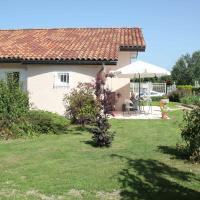 Hotel Pictures: Appartement Lac Leman, Chens-sur-Léman