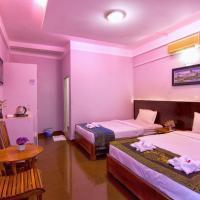 Hotellbilder: MAMA'S VILLA, Phnom Penh
