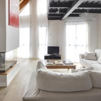 Apartamentos Arties II