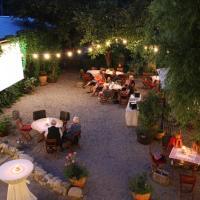Hotel Pictures: Gasthof Eberhard - Hof, Wirtshaus & Herberge, Sankt Michael in Obersteiermark