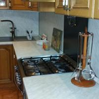Economy Double Room with Shared Bathroom - Stay in Family
