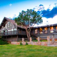 Payson Heights by HolidayRental