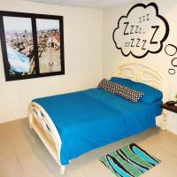 Hotel Pictures: Gogo Rent Apart, Guayaquil