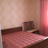 Zdjęcia hotelu: Apartment Selitskogo, Mińsk