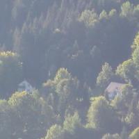 Villa B2