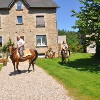 Hotel Pictures: Le Mas Capel, Salles-Curan