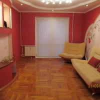 Hotel Pictures: Suvorov Apartment, Brest