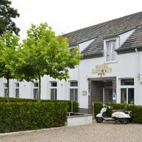 Hotel Pictures: Hotel Asselt, Roermond