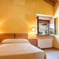 Hotel Pictures: La Bolera De Pechón, Pechón