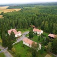 Hotel Pictures: Wanha Karhunmäki, Karhunmäki