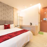 Suite Q09