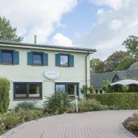 Hotel Pictures: Haus zum See, Dersau